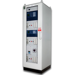 Electrical equipment management